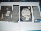 2 x HDD 20 i 40 gb ispravni