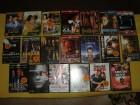 20 DVD STRANIH NASLOVA + 6 POKLON FILMOVA