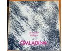 20 Godina Festivala `Omladina` (2xLP)