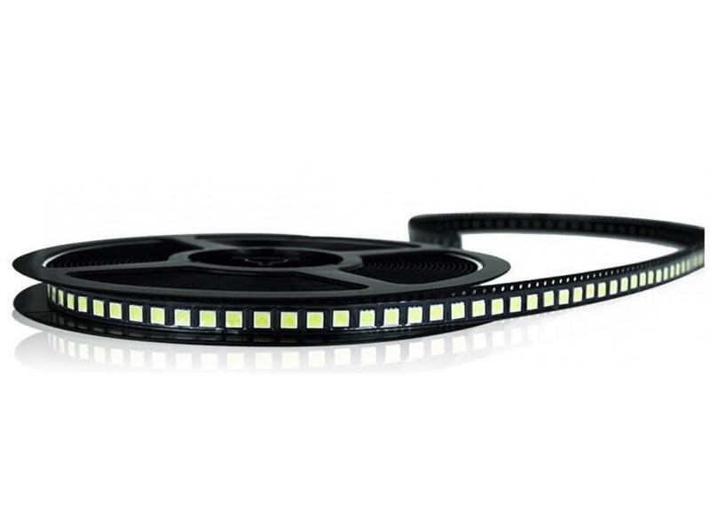 20 KOMADA LED kompon. VESTEL DLED VES400UNDS-01 VES400