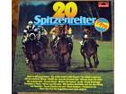 20 Spitzenreiter 77/78