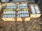 200 alumin. limenki 0,5 lit. za sunčani kolekt. 1950W