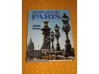 2000 ans de Paris - Alan Pons