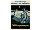 2001:A Space Odyssey / 2001: Odiseja u svemiru