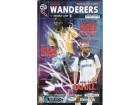 2008, Bolton - Stoke City ! Program, 84 strane.
