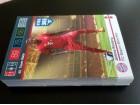 2016 Fifa 365 Adrenalyn XL 35 Razlicitih Kartica