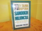 21 TAJNA USPEHA SAMOUKIH MILIONERA  Brajan Trejsi