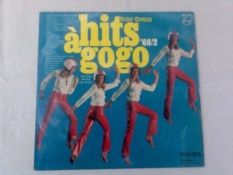 28 Hits À Gogo