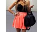 286) Kompletic ili haljina po vasem izboru