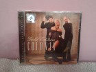 2CD-Colonia - Gold Edition