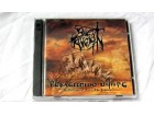 2CD Silent Kingdom - Reflections Of Fire (The Journey)