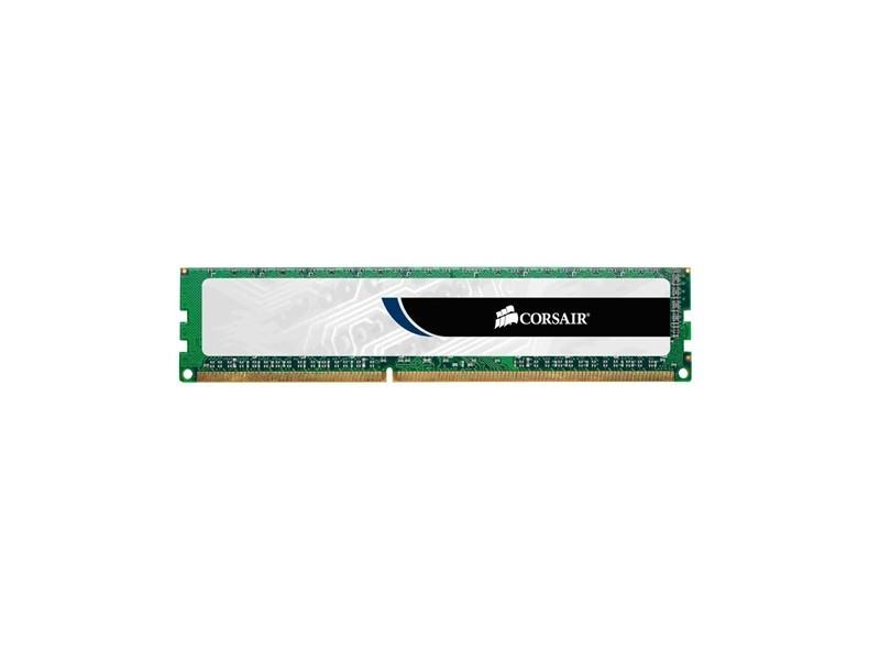 2GB DDR2 800Mhz Corsair CL5, Value Select