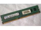 2GB DDR3 Samsung 1333MHz br.2