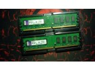 2GB RAM | Kingston | DDR2 | 800 HMz | (1x1500)