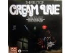 2LP: CREAM - THE BEST OF CREAM LIVE