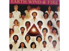 2LP: EARTH, WIND & FIRE - FACES (HOLLAND PRESS)