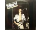 2LP: HUMBLE PIE - THE HUMBLE PIE COLLECTION (UK PRESS)