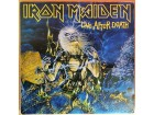 2LP IRON MAIDEN - Live After Death (1985) ODLIČNA