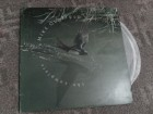 2LP-Mike Oldfield - The Complete