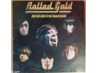 2LP ROLLING STONES - Rolled Gold (1987), 12. pressing