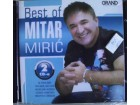 2cd Best of Mitar Mirić