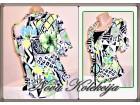 3.1.n.Atraktivna M bluza Novo