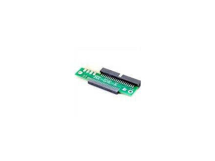 3,5` --> 2,5` HDD Konverter