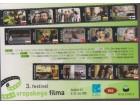 3. FESTIVAL EVROPSKEGA FILMA / 6.-12. maj 2008