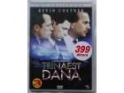 3 FILMA TRINAEST DANA / AVANTURE PINOKIA 2