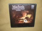 3 LP-Macbeth-Verdi-Orkestar Akademije Sanda Cecilia,Rim