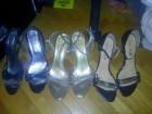 3 para odlicnih sandala AKCIJA