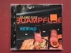 30 Amp Fuse - REWIND