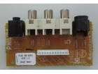 3104 188 52551 AV input modul za Philips lcd tv