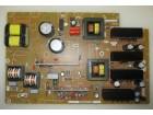 3104 313 60822  Mrezna ploca za Philips LCD TV