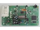 3139 123 5906.4 wk512.4Maticna/tuner ploca za Philips