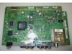 3139 123 6117.3 WK551.3Maticna ploca za Philips LCD TV
