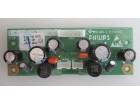 3139 188 89051 Audio ploca za Philips LCD TV
