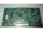 320AP03C2LV0.1   T-CON modul  za 32` LCD TV