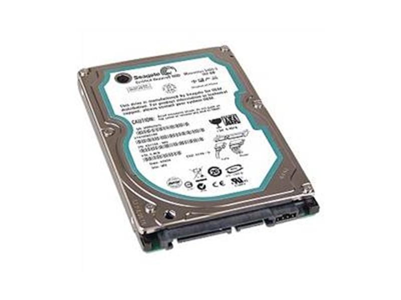 320GB SATA2 Seagate 2.5` 8MB ST320LM001