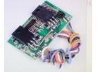 320W univerzalno napajanje MODUL za popravku LCD do 55`