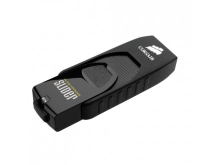 32Gb USB 3.0 Corsair Slider