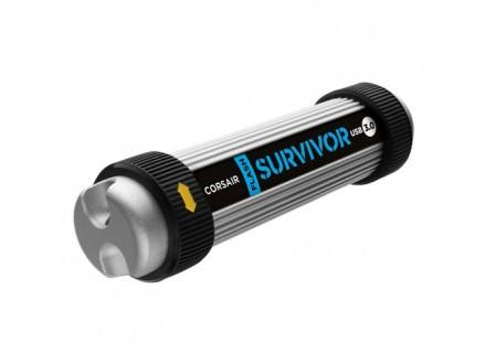 32Gb USB 3.0 Corsair Survivor