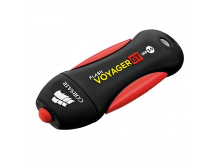 32Gb USB 3.0 Corsair Voyager GT