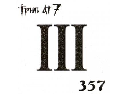 357 - III