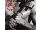 38 Special (2) - Bone Against Steel