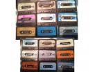 38 audio kaseta narodna muzika