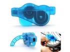 3D Čistač lanca za bicikl