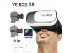 3D VIRTUALNE Naocare VR Box HIT !!!