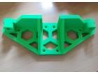 3D štampa (3D štampanje i modeliranje)