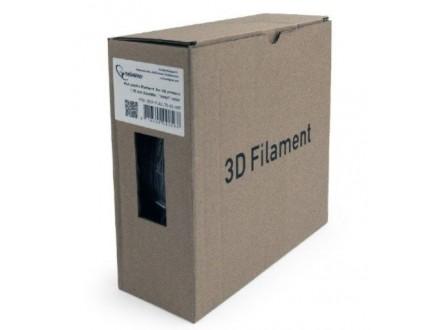 3DP-PLA1.75-01-AL Filament za 3D stampac 1,75mm kotur 1KG Aluminium